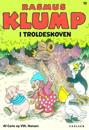 Rasmus Klump i troldeskoven