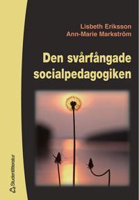 Den svårfångade socialpedagogiken