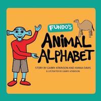 Fundo's Animal Alphabet