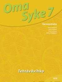 Oma Syke 7