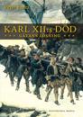 Karl XII:s död: gåtans lösning