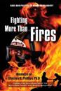 Fighting More Than Fires: Race and Politics in Miami-Dade County