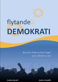 Flytande demokrati