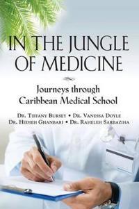In the Jungle of Medicine
