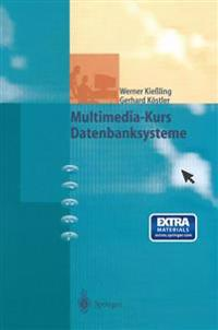 Multimedia-Kurs Datenbanksysteme