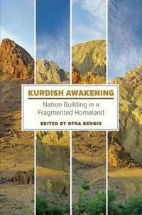 Kurdish Awakening