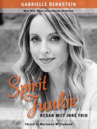 Spirit junkie : resan mot inre frid