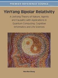 YinYang Bipolar Relativity