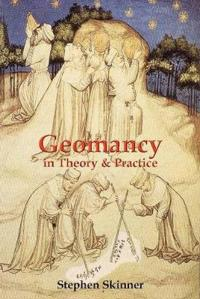 Geomancy in TheoryPractice