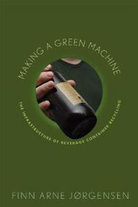 Making a Green Machine