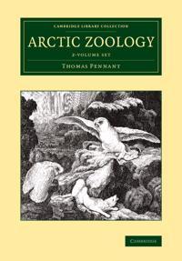 Arctic Zoology