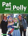 Pat and Polly