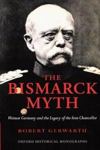 The Bismarck Myth