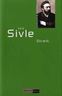 Streik - Per Sivle pdf epub