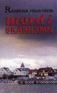 Mord i Skärhamn