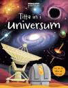 Titta in i universum