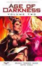 Age of Darkness Volume 2
