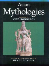 Asian Mythologies