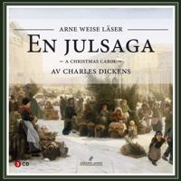 En julsaga - Charles Dickens pdf epub