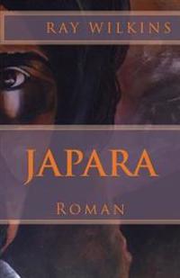 Japara