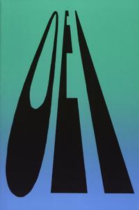 OEI # 56-57 Tidskriften / The Magazine / La Revue