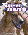 Animal Shelters