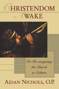 Christendom Awake