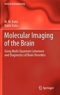 Molecular Imaging of the Brain