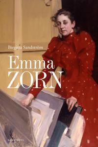 Emma Zorn