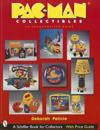 Pac-Man (R) Collectibles