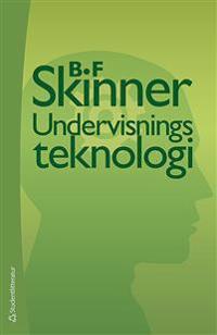 Undervisningsteknologi