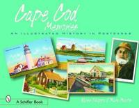 Cape Cod Memories