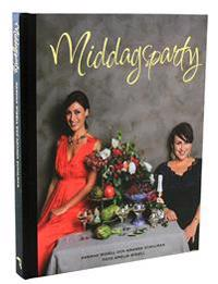 Middagsparty