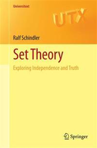 Set Theory