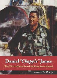 "Daniel ""Chappie"" James"