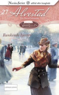 Bankende hjerter - Elin Brend Johansen pdf epub