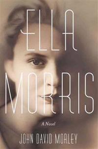 Ella Morris