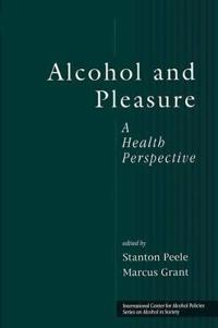 Alcohol and Pleasure