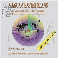 Nasca & Easter Island: An Ancient Global Plan Revealed
