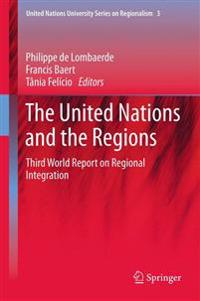 The United Nations and the Regions