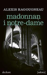 Madonnan i Notre Dame