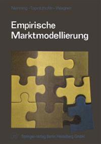 Empirische Marktmodellierung