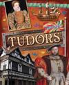 Explore!: Tudors