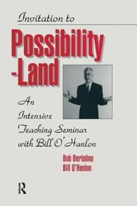 Invitation to Possibility-Land