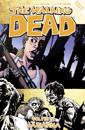 The Walking Dead: Volym 11 Jägarna