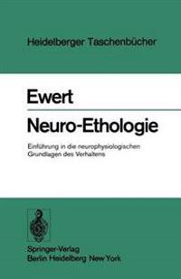 Neuro-Ethologie