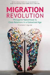 Migration Revolution