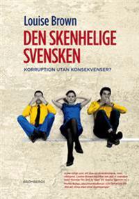Den skenhelige svensken