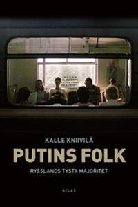 Putins folk