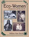 Eco-Women